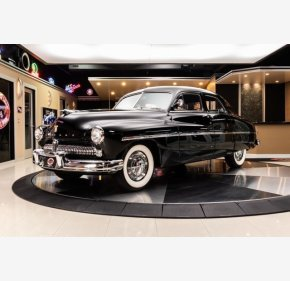 1949 Mercury Other Mercury Models for sale 101283729