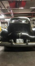 1949 Oldsmobile 88 for sale 101245172
