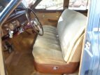 1949 Packard Eight for sale 101043811