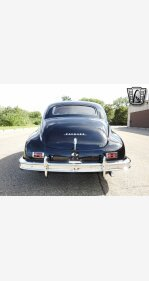 1949 Packard Eight for sale 101472172