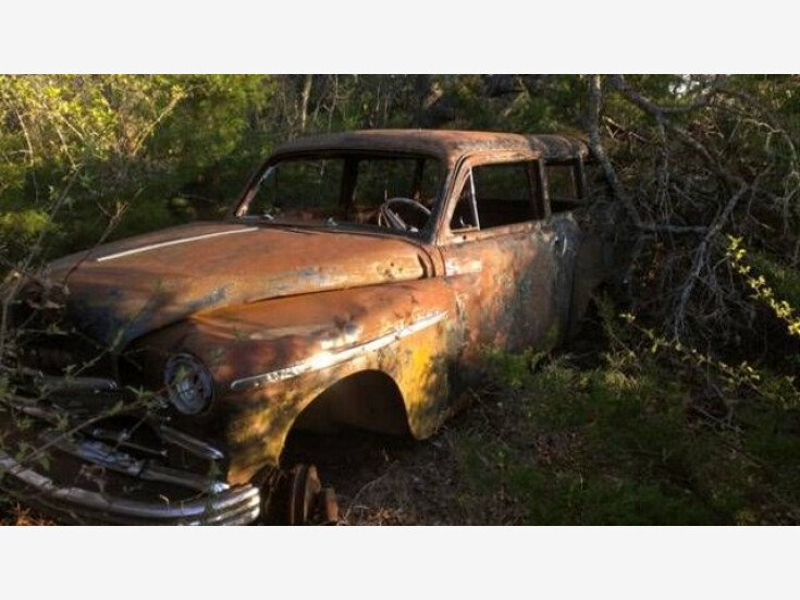 1949 Plymouth Deluxe for sale 101573203