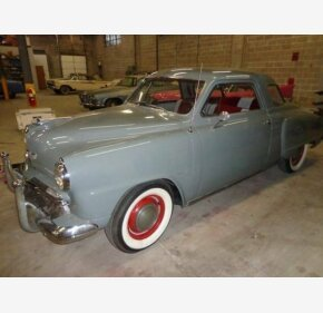 1949 Studebaker Champion for sale 101095465
