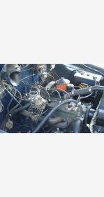 1949 Studebaker Champion for sale 101241518