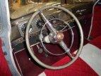1949 Studebaker Champion for sale 101533794