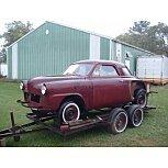 1949 Studebaker Champion for sale 101573368