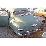 1949 Studebaker Champion for sale 101625380