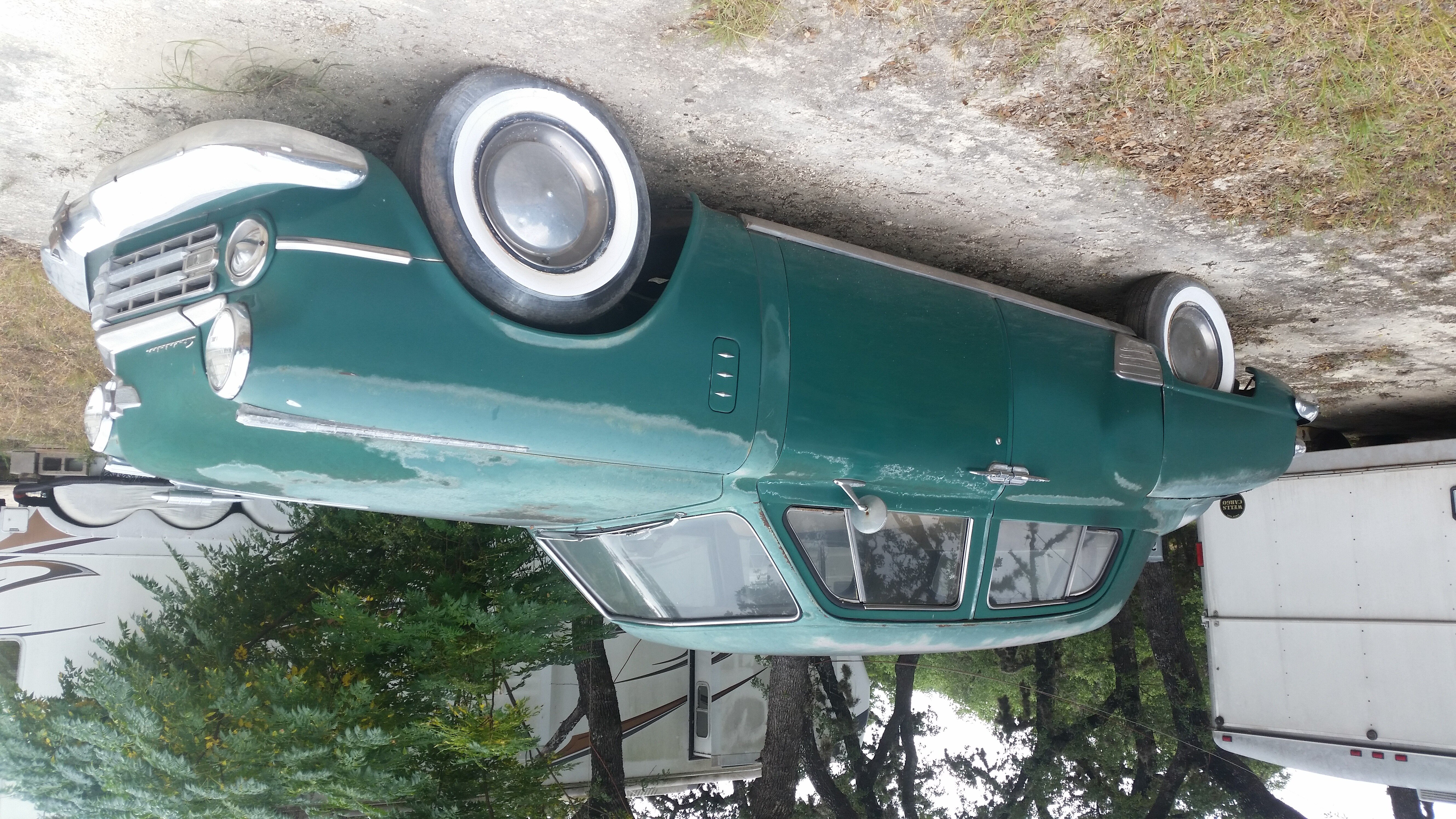 Front Wheel Hub /& Bearing for 95-01 BMW 740 750 7 Series