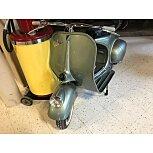 1949 Vespa 125 for sale 200724661