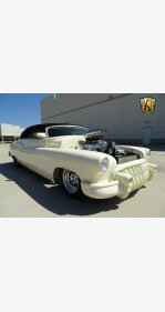 1950 Buick Riviera for sale 101284562