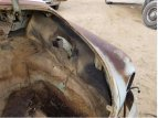 1950 Buick Roadmaster for sale 101214488