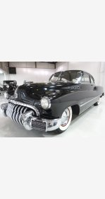 1950 Buick Special for sale 101268538