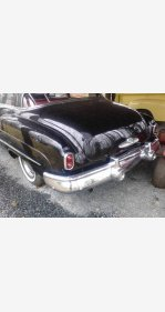 1950 Buick Special for sale 101299830