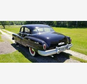 1950 Buick Special for sale 101326577