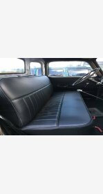 1950 Chevrolet 3100 for sale 101051327
