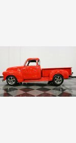 1950 Chevrolet 3100 for sale 101072615