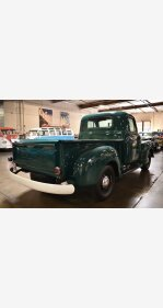 1950 Chevrolet 3100 for sale 101280880