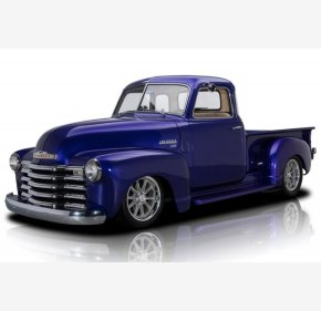 1950 Chevrolet 3100 for sale 101322118