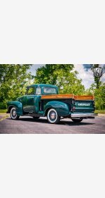 1950 Chevrolet 3100 for sale 101348098