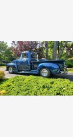 1950 Chevrolet 3100 for sale 101358388