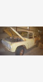 1950 Chevrolet 3100 for sale 101381812