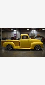 1950 Chevrolet 3100 for sale 101282859