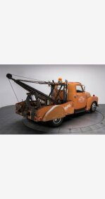 1950 Chevrolet 3600 for sale 101330681