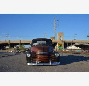 1950 Chevrolet 3600 for sale 101357270