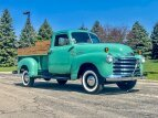 1950 Chevrolet 3600 for sale 101492840