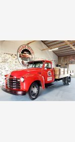 1950 Chevrolet 3800 for sale 101267345