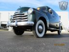 1950 Chevrolet 3800 for sale 101569119