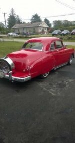 1950 Chevrolet Deluxe for sale 100988358