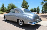 1950 Chevrolet Styleline for sale 101178162
