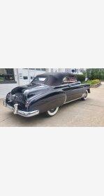 1950 Chevrolet Styleline for sale 101459547