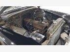 1950 Chevrolet Styleline for sale 101502067