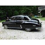 1950 Chevrolet Styleline for sale 101554988