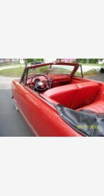 1950 Ford Custom for sale 100934740
