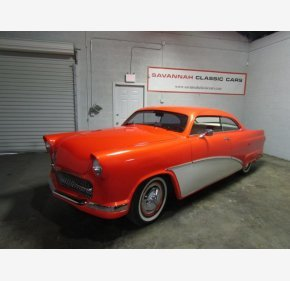 1950 Ford Custom for sale 101026023