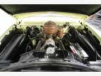 1950 Ford Custom for sale 101591204