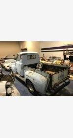1950 Ford F1 for sale 101022984