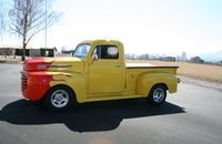 1950 Ford F1 for sale 101302236