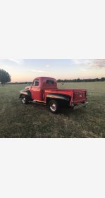 1950 Ford F1 for sale 101349790