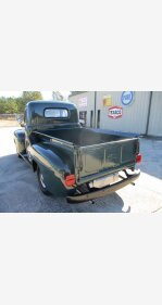 1950 Ford F1 for sale 101427559
