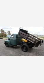 1950 Ford F3 for sale 101087897
