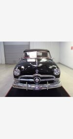 1950 Ford Other Ford Models for sale 101088254