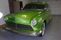 1950 Ford Other Ford Models for sale 101435418