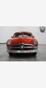 1950 Ford Other Ford Models for sale 101462127