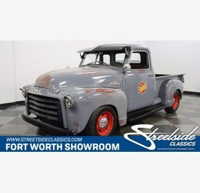 1950 GMC Other GMC Models for sale 101414654