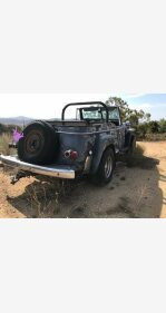 1950 Jeep Other Jeep Models for sale 101018127