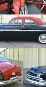 1950 Lincoln Other Lincoln Models for sale 100869247