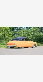 1950 Mercury Other Mercury Models for sale 101339190